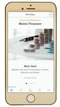 IphoneFinanzen