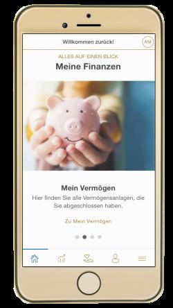 IphoneSchwein